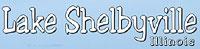 Lake_Shelbyville