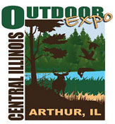 central-illinois-expo-arthu
