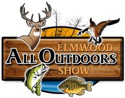 Elmwood All Outdoors Show