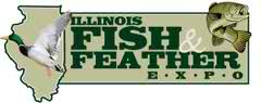 Fish & Feather Expo