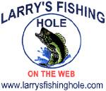 larrysfishinghole
