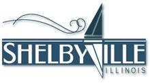 shelbyville-illinois-logo